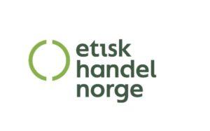 logo Etisk handel Norge