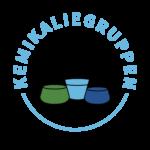 logo Kemikaliegruppen RISE Swerea